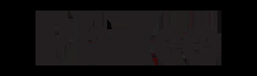 philco assistencia técnica autorizada em ar-condicionado