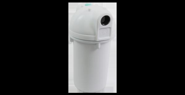 Filtro AP200 para bebedouro industrial