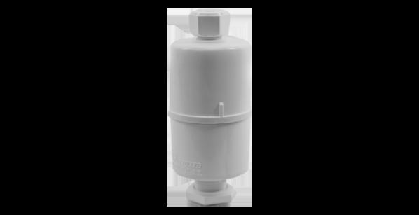 filtro zuflow para bebedouro industrial