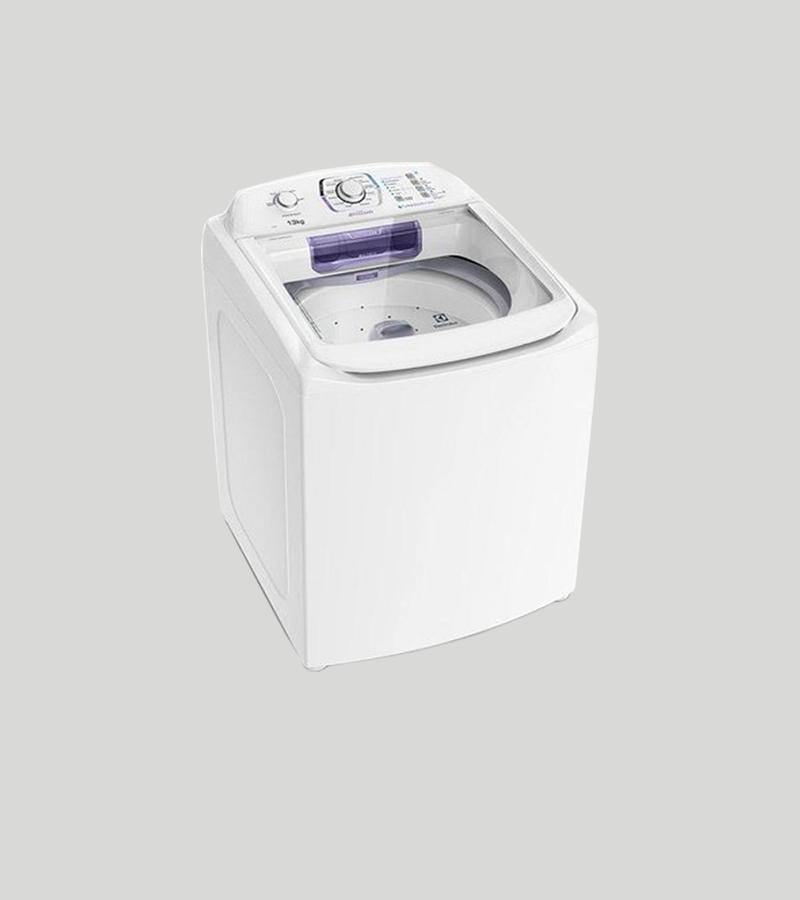 Assistencia técnica geral em máquina de lavar